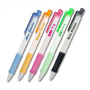 1色ボールペン アトムのエンタメグッズ