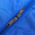 立役かつら袋 (2個用)の詳細