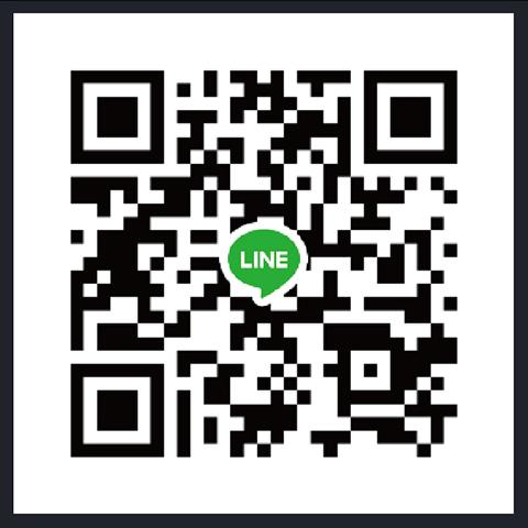 LINEでアトム株式会社にアクセス